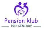 Pension klub proseniory
