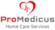 Domácí zdravotní péče