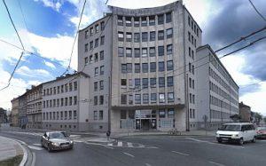 Č Budějovice