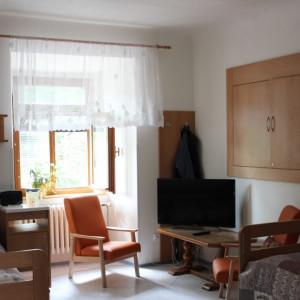 Libníč Domov pokoj_2