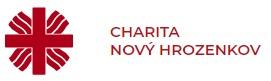 Charitní pečovatelská služba