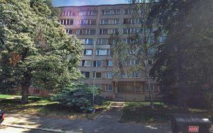 Praha Home Habartická 499_50