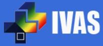 Agentuagentura domácí péče IVAS