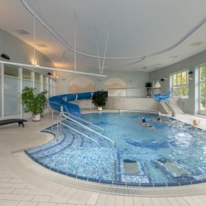 Mačkov_6 bazén