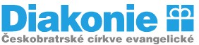 Pečovatelská služba Diakonie