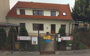 Půjčovna kompenzačních pomůcek, Uherské Hradiště