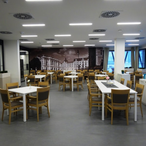 Domov pro seniory, Liberec 6