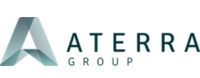Aterra Group