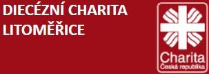 Charitní ošetřovatelská služba