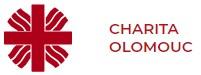 Pečovatelská služba Charity Olomouc