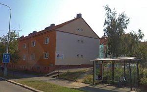 Domácí zdravotní péče, Plzeň 1