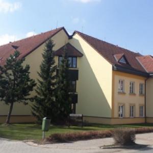 Nové Město na Moravě, Novoměstské sociální služby