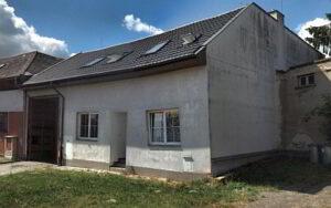 Olomouc Řepčínská 39-2