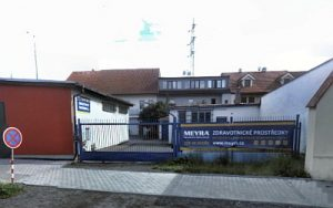Plzeň, Keřová 343/13