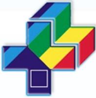 Agentura domácí péče Soukromá Ošetřovatelská Služba– SOS