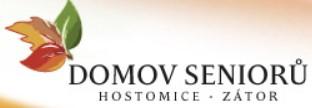 Domov Hostomice - Zátor