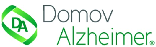 Domov Alzheimer Most