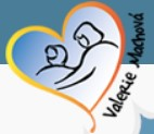 Odlehčovací služba Valerie