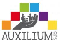 Půjčovna kompenzačních pomůcek Auxilium