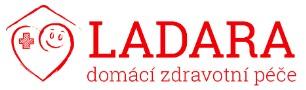 Domácí zdravotní péče Ladara
