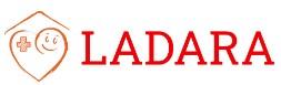 Pečovatelská služba Ladara