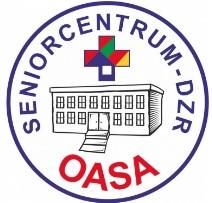 Seniorcentrum Oasa