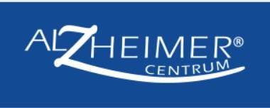 Alzheimercentrum Zlín