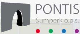 Odlehčovací služby Pontis