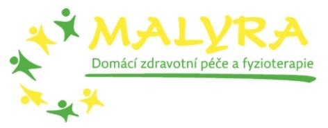 Domácí zdravotní péče Malyra