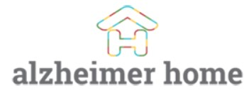 Alzheimer Home Ostrov