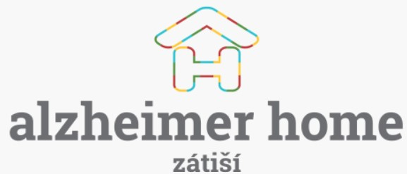 Alzheimer Home Zátiší