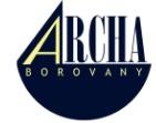 Pečovatelská služba Archa