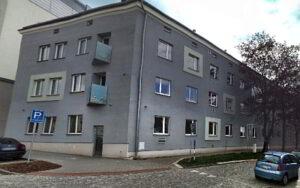 Jihlava, Havlíčkova 5624/34b