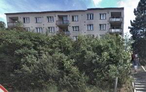 Karlovy Vary, Sedlecká 755/2