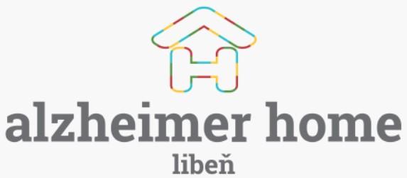 Alzheimer Home Libeň