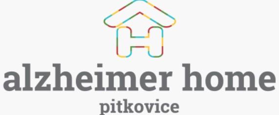 Alzheimer Home Pitkovice