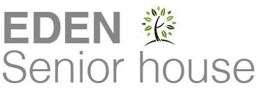 Domov sezvláštním režimem Senior House Eden