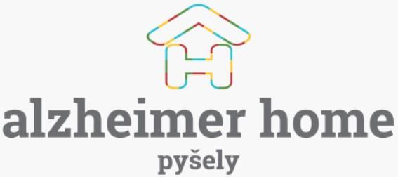 Alzheimer Home Pyšely