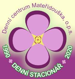 Denní stacionář Mateřídouška