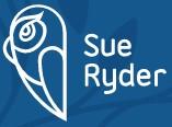 Domov proseniory Sue Ryder