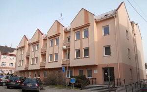 Domažlice, Břetislavova 209