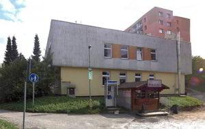 Jablonec U Balvanu 2