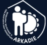 Odlehčovací služba Arkadie