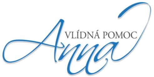 Pečovatelská služba Anna