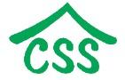 Domov sezvláštním režimem CSS Děčín