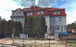 Hodkovice Liberecká 451