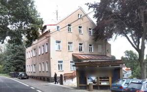 Horní Poustevna 126