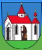 Dům spečovatelskou službou