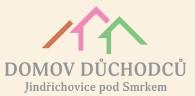 Domov důchodců Jindřichovice podSmrkem