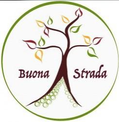 Denní stacionář Villa Toscana